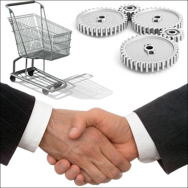 kupujemy-sk