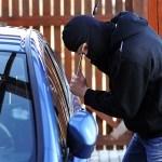 kradziez-auta