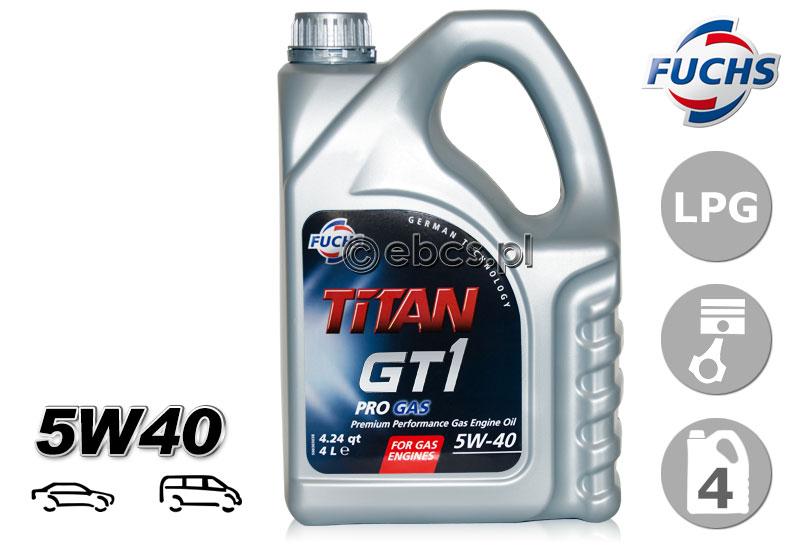 titan-gas-5w30-4l